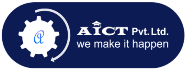 AICT PVT LTD | Online education platform
